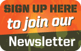 Sign up for our Newsletter button